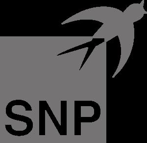 SNP-Logo-300x291